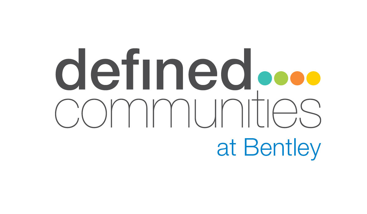 Defined Communities Logo