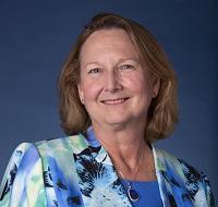 Deborah A. Leitch '83
