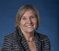 Joyce Elam