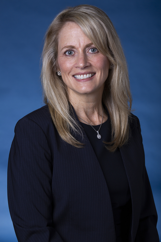 Susan G. O'Connell '90