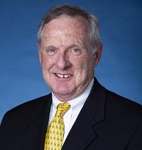 J. Terence Carleton '77