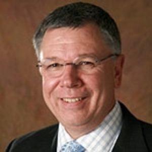 Kevin F. Armata '78