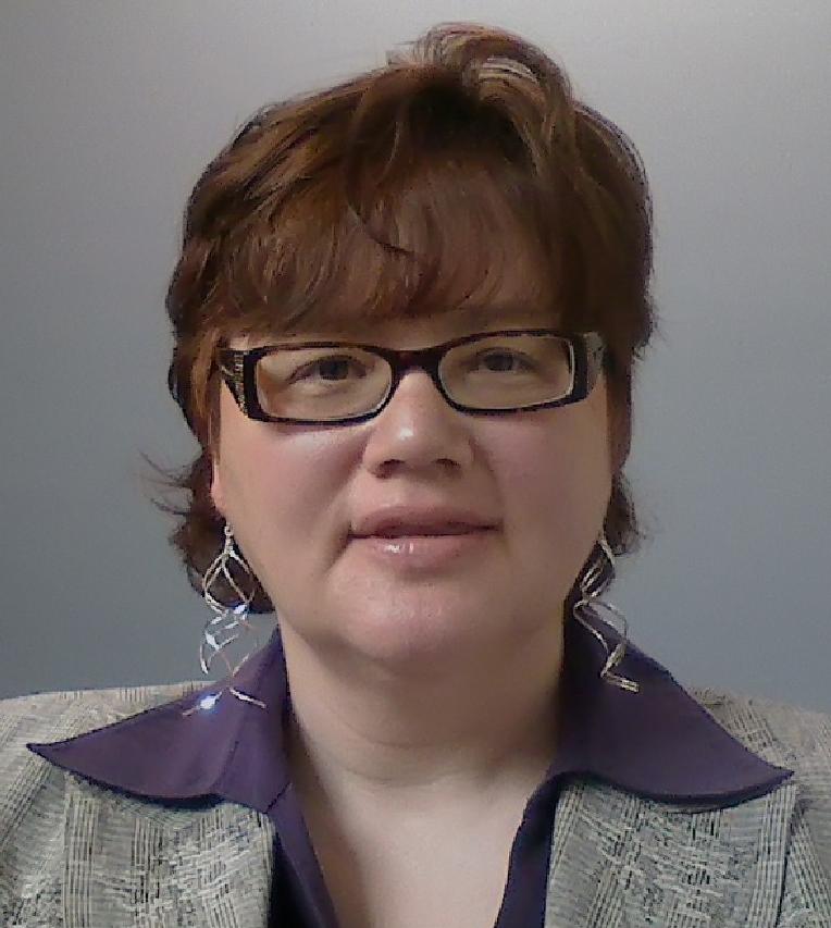Donna Blancero
