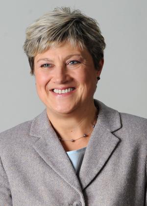 Tatiana Manolova