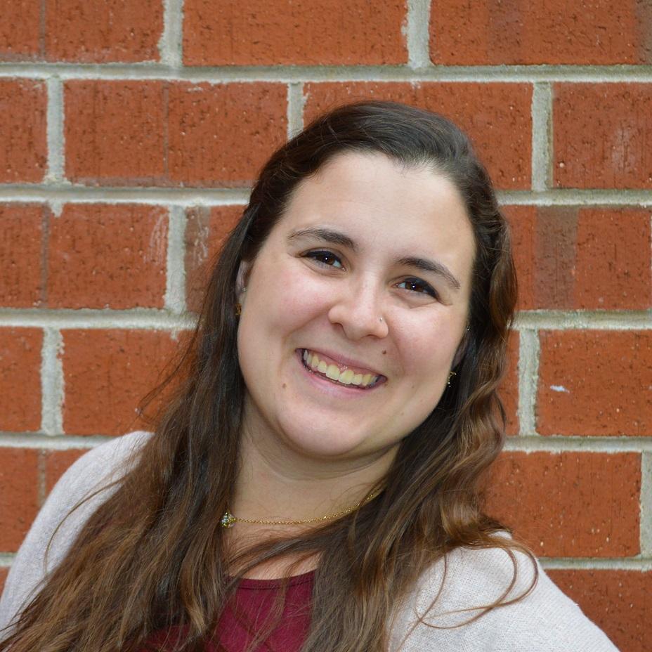 Cassie Balzarini