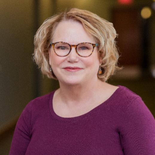 Professor Elaine Walker