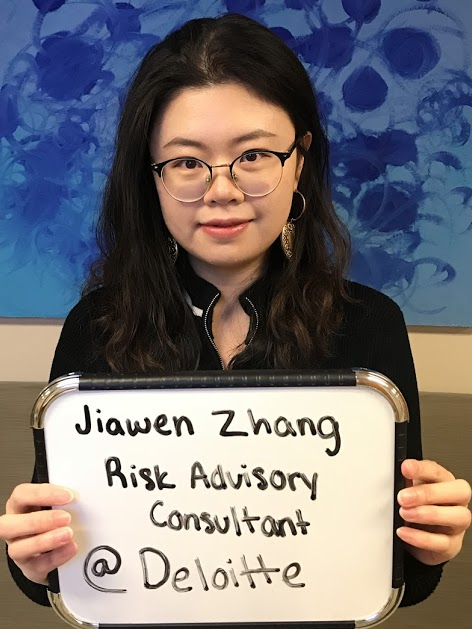 Jiawen Zhang