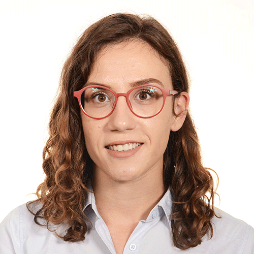 Ereza Gjikolli