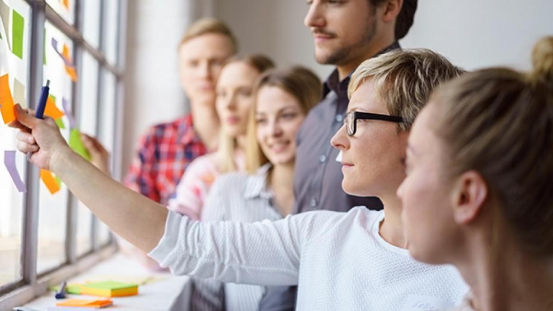 Entrepreneurship and Strategic Leadership