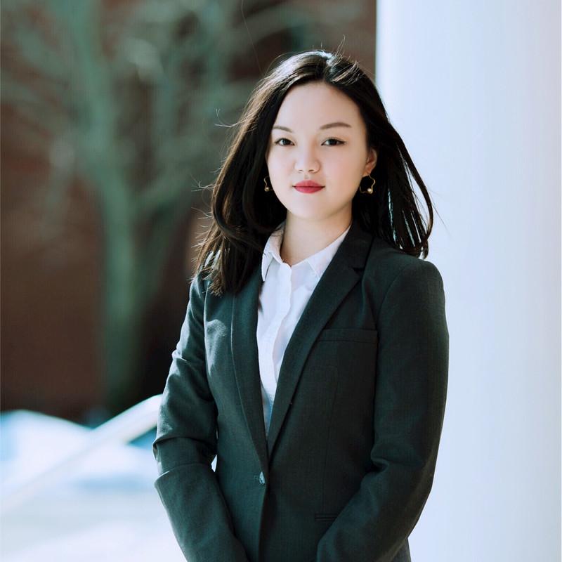 Xinnan photo