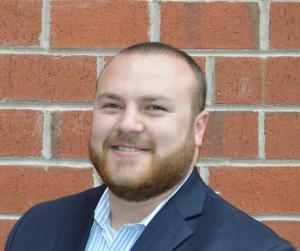 Jared Berman