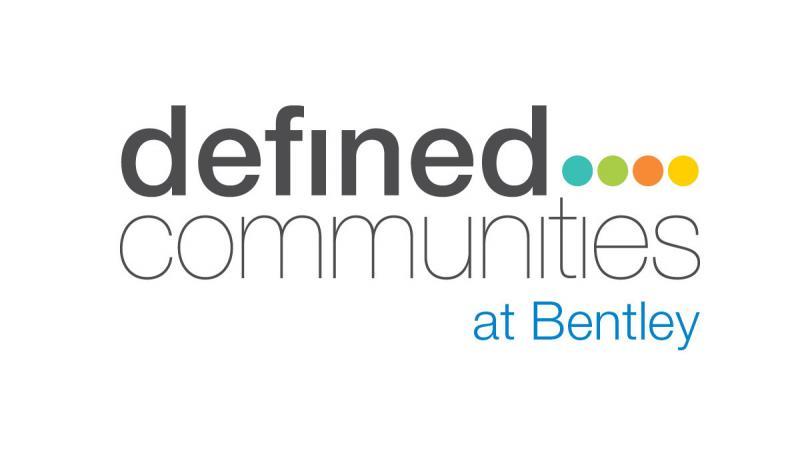 Defined Communities Logo