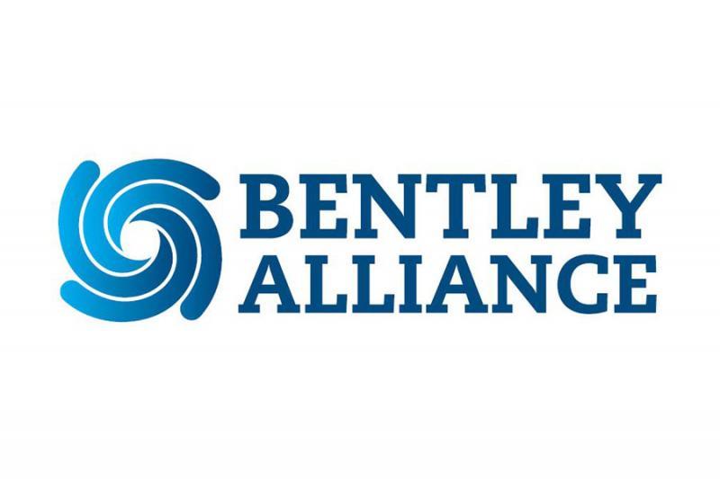 Bentley Alliance